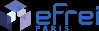 Logo 2017 Vecto